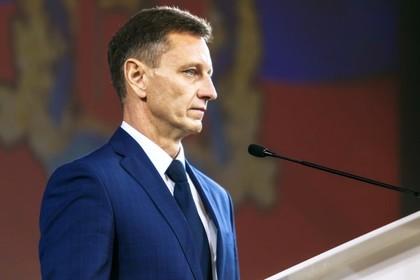 Губернатор Владимирской области ответил на совет чиновницы рожать вместо учебы