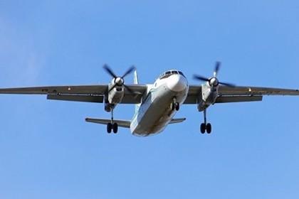 Два человека погибли при посадке самолета в Нижнеангарске