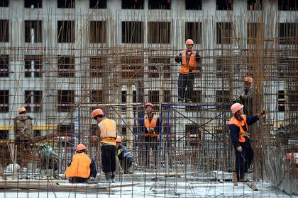 «Донстрой» реализует шесть проектов без открытия эскроу-счетов