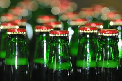 Назван способ получить бесплатное пиво или молоко в России