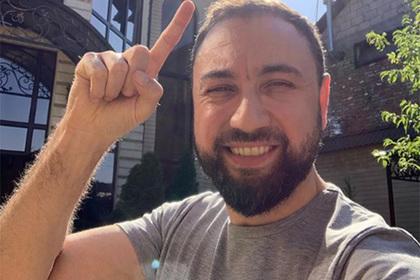 Депутат Госдумы угрожал в ПАСЕ фразой «Я — Рамзан Кадыров!»