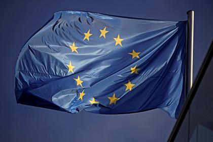 ЕСпродолжает давить на РФ санкциями— Еще наполгода