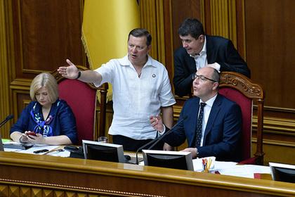 https://icdn.lenta.ru/images/2019/06/27/19/20190627192150717/pic_42efbb698c8de0e4312834143e2b13a8.jpg