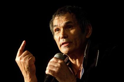Представитель Алибасова опроверг свои слова о «спектакле» с отравлением