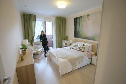 Названы самые непопулярные категории съемщиков жилья: Квартира: Дом: Lenta.ru