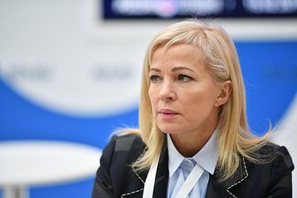 Ирина Макиева