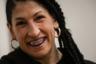 Гутьеррес борется еще и на политическом ринге: она отстаивает права женщин и уже избралась в городской совет Мадрида.