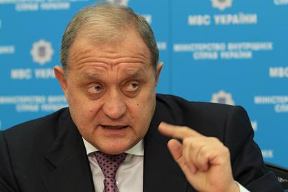 Украине предрекли развал из-за действий Порошенко: Украина: Бывший СССР: Lenta.ru
