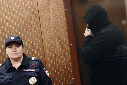«Неприкасаемого» банкира допросят по делу Захарченко