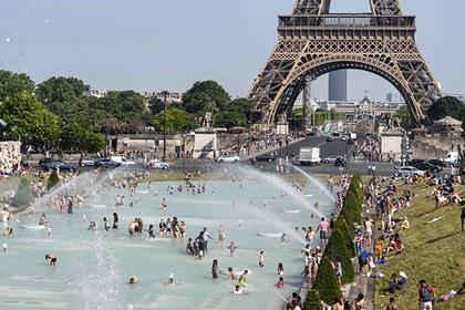 Французские миллиардеры разбогатели быстрее всех