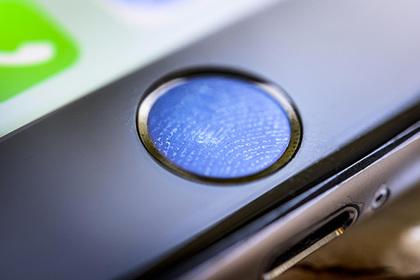 Apple воскресит сканер отпечатков Touch IDПерейти в Мою Ленту