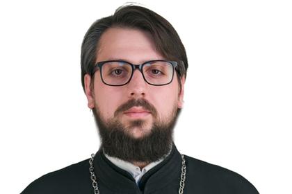 Димитрий Кивилиди