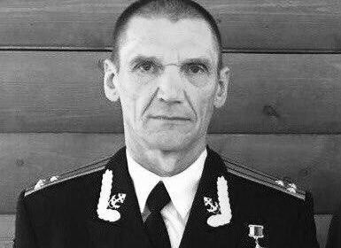 Установлены личности двух погибших на подлодке Героев России