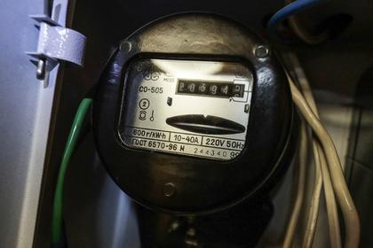 Энергетиков заподозрили в завышении цен на электричество: Ресурсы: Экономика: Lenta.ru