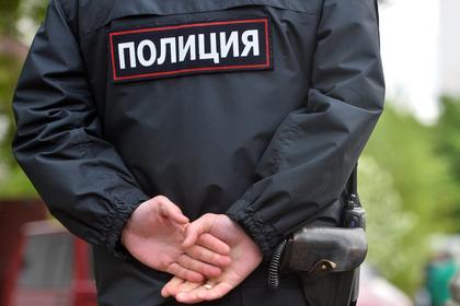 В России ребенок погиб из-за взрыва мобильного телефона