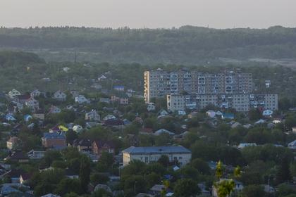 Найдены самые роскошные съемные квартиры Кавказа