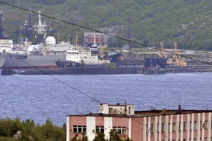 АПЛ «Оренбург»