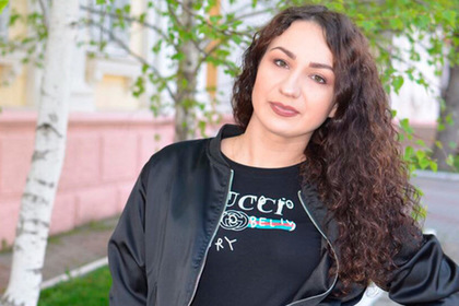 Годами избиваемую мужем россиянку обвинили в его преднамеренном убийстве