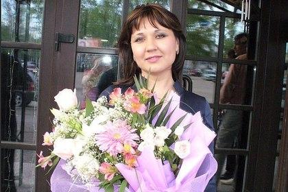 ВБашкирии надопрос привезли сбежавшую смиллионами кассиршу и ее  мужа
