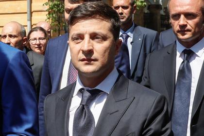 Зеленский назначил руководство СБУ