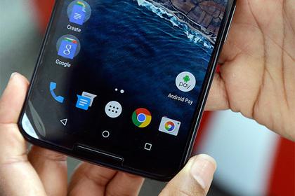 Миллионы пользователей Android скачали обновление и стали жертвами мошенников