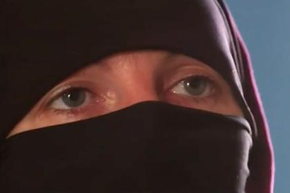 Тренировавшая боевиков ИГ ирландка попросилась домой