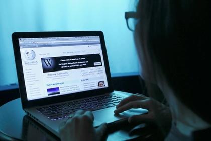 В России задумались об отечественном аналоге «Википедии»: Общество: Россия: Lenta.ru