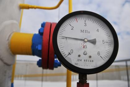 Украина получила первую партию нефти из США: Украина: Бывший СССР: Lenta.ru