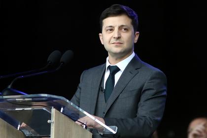 Украинский суд спас выборы в Верховную Раду от срыва