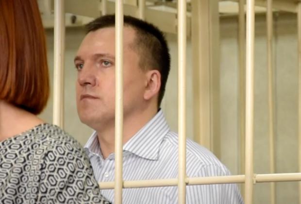 Анатолий Радченко (Челентано)