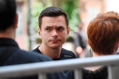 Руководитель Мосгоризбиркома обвинил Любовь Соболь вдавлении наизбирательные комиссии