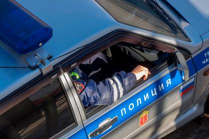 Восстановлена хронология налета спецназовцев ФСБ