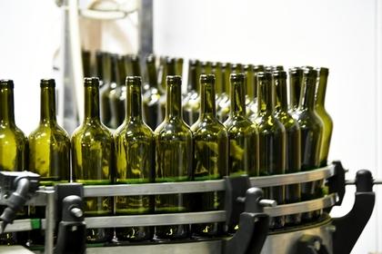 Появились подробности эксперимента со сдачей пустых бутылок