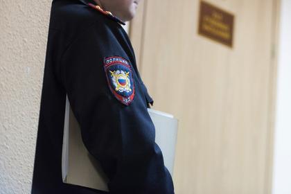 Написавшего про пытки ФСБ журналиста обвинили в воздействии на подсознание людей
