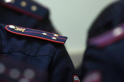 Работорговец из Узбекистана попался полицейским в российском аэропорту: Криминал: Силовые структуры: Lenta.ru