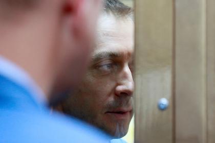 Обвиняемых в разбое сотрудников ФСБ проверят на причастность к делу Захарченко