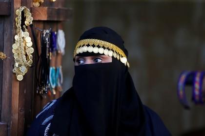ВоФранции дочь короля Саудовской Аравии обвинили виздевательстве над сантехником