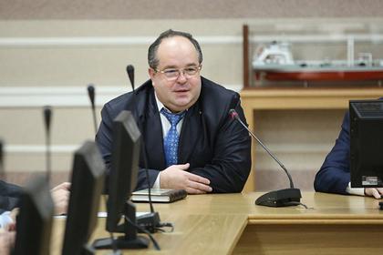 России пообещали авианосец за 200 миллиардов рублей