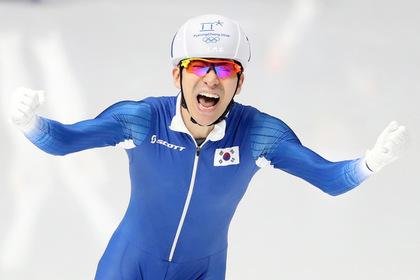 Олимпийский чемпион годами избивал партнеров и поплатился