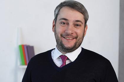 Киевскую область возглавил однокурсник главы партии Зеленского