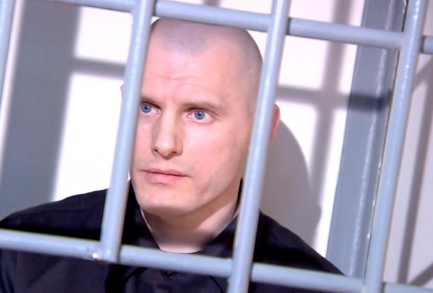 Станислав Тищенко