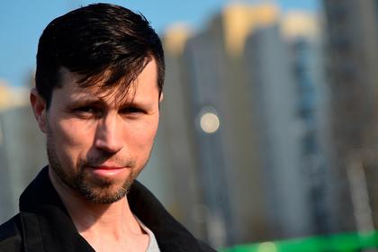 Польша невыдаст Швеции жителя России , который увез своих детей изприемной семьи