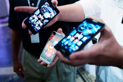 Десятки миллионов смартфонов на Android оказались заражены опасным вирусом