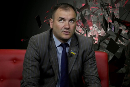 Ярослав Годунок