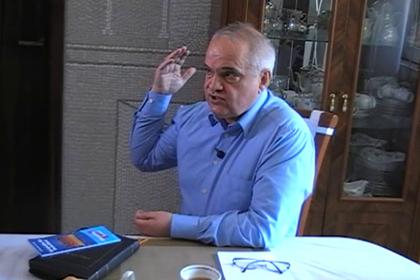 В Германии бурно отреагировали на критику победы советских войск под Прохоровкой: Политика: Мир: Lenta.ru