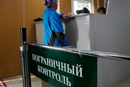 Стало известно число захотевших уехать из страны украинцев