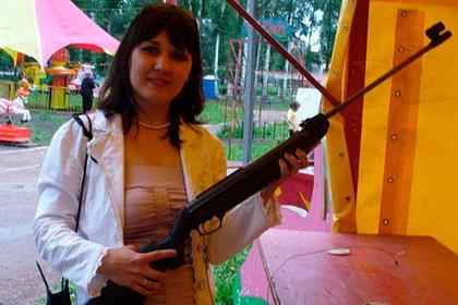 Объявлен сбор денег для сбежавшей с миллионами башкирской кассирши