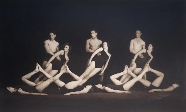 В бурной, богатой на авангардные идеи и харизматические личности, художественной и богемной среде Москвы 1920-х Гринберг вел очень активную социальную жизнь — дружил со многими кинематографистами и фотографами, артистами и писателями, невзирая на нередкие различия во взглядах на искусство: так в фотографии между собой соревновались пикториализм, конструктивизм и ранний соцреализм. Впрочем, в 1930-х победа последнего в кулуарных и партийных играх привела к гонениям на представителей других течений, от которых пострадал и Гринберг, и многие его единомышленники.