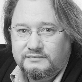 Олег Дмитриев