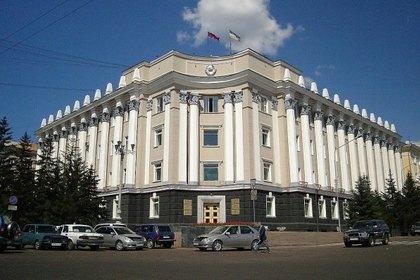 Российские депутаты заработали во время отпуска за границей photo